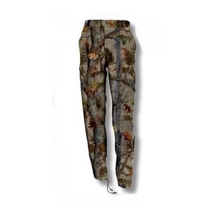 Pantalon Palombe