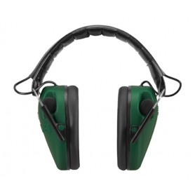 Casque amplificateur réducteur E Max Low Profile