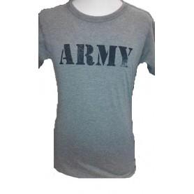 Tee Shirt Army