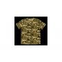 Tee Shirt Digital