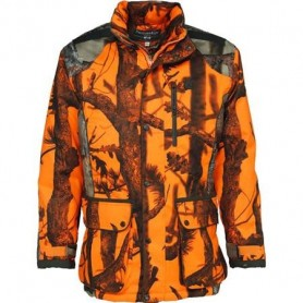 Veste Brocard Ghostcamo