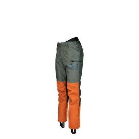 Pantalon RHINO Verney Carron