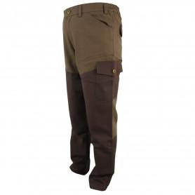 Pantalon Roncier