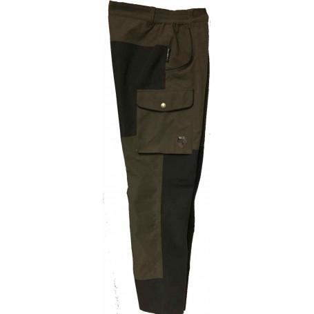 Pantalon UNIV IMPER