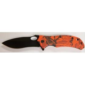 Couteau Pliable Verney Carron