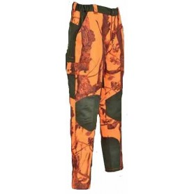 Pantalon Anti ronce PREDATOR PERCUSSION