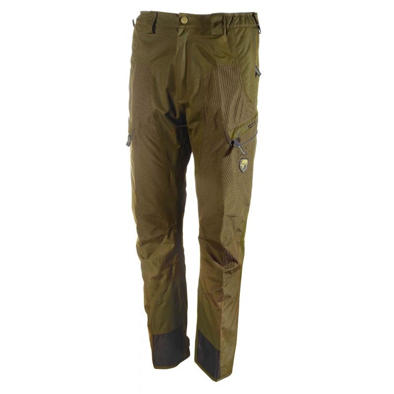Pantalon Mouflon