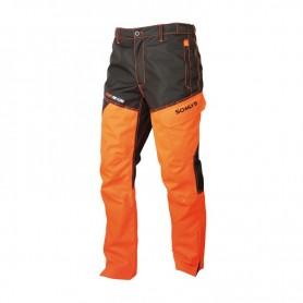 Pantalon SOMLYSS Anti Ronce