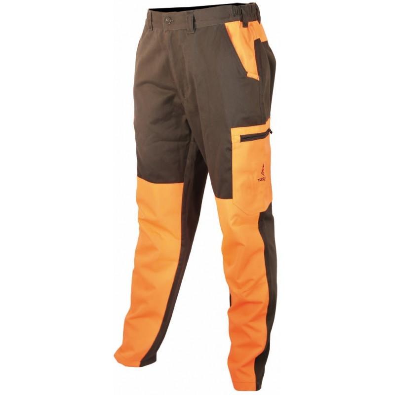 Pantalon Anti Ronce SOMLYS LEGER