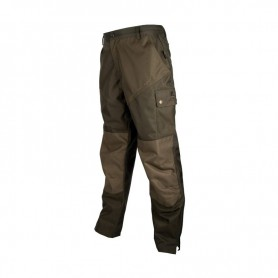 Pantalon EXPERT Somlys