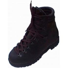 Chaussures Meindl Perfekt