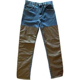 Pantalon Jean Cordura