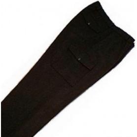 Pantalon Loden