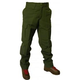 Pantalon Toboga