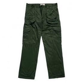 Pantalon Canada