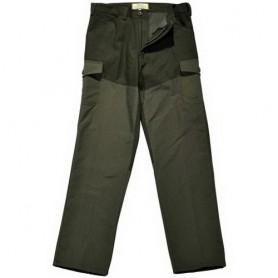 Pantalon kevlar