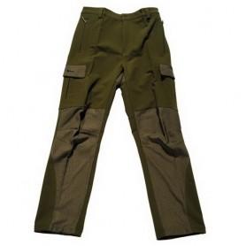 Pantalon Alpin