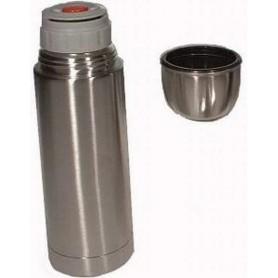 Thermos inox 0.5l