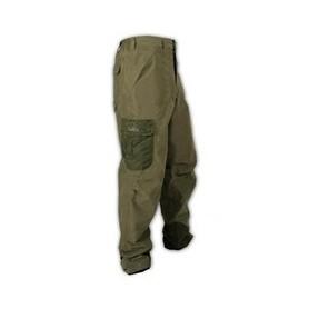 Pantalon 347 Somlys