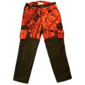 Pantalon Hardwood