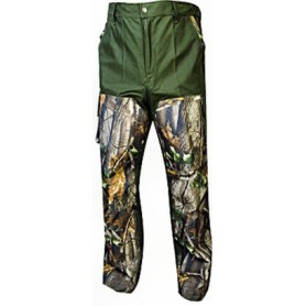 Pantalon Anti Ronce RAPTOR