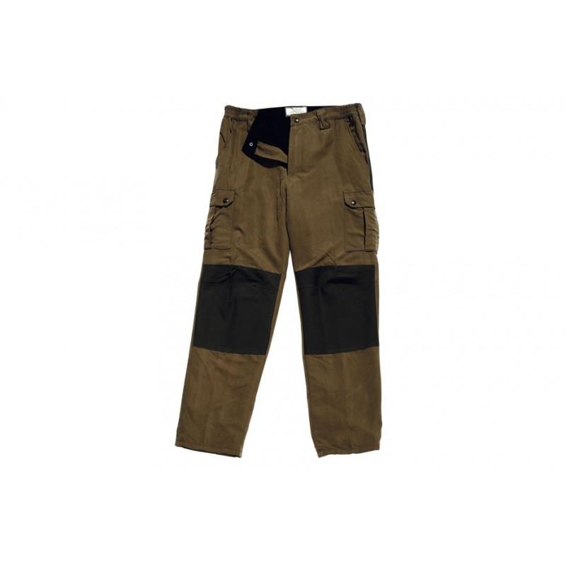 Pantalon Micro Tex