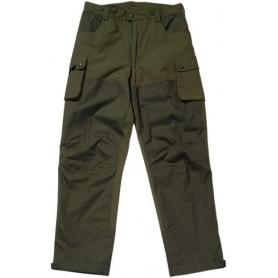 Pantalon KevlarII